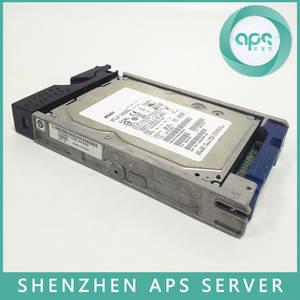 Wholesale server hard disk: 300 GB 15K FC Hard Disk Drive 3.5 Hot Swap Hard Disk Drive CX-4G15-300 005049031 Hard Disk Drive Fo