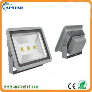 Wholesale led flood light: Slim LED Flood Light IP65 Waterproof Outdoor Flood Light LED Outdoor LED Flood Lights10w 50w 100w 15