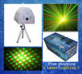 Sell MINI-09 RG Twinkling Laser Show System Stage Lighting