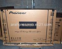 pioneer elite 50 inch plasma tv manual