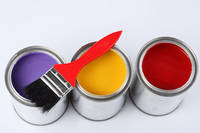 Sell Special paint, shielding paint