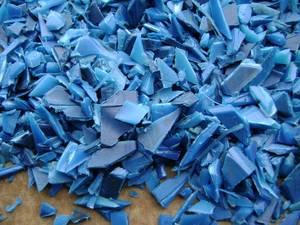 Wholesale hdpe milk bottle scrap: HDPE Milk Bottle Scrap/ Blue Drum Scrap