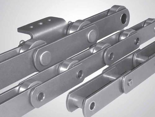 Sell Conveyor Chain