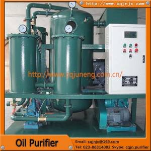Wholesale gasoline engine hydraulic pump: RZL China Vacuum Lube Oil Filter Equipment