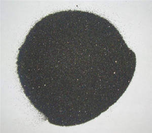 Wholesale Other Titanium: Ilmenite Sand(TIO2:50%min)