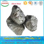 Wholesale automotive lubricant: Supply Silicon Metal 441 Grade