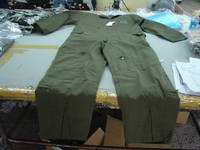 Sell Military Uniform Overall Uniform Fatigue Uniform Working