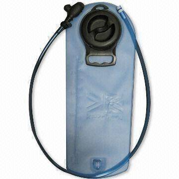 military backpack: Sell Military Hydration Bladder Pack Water Bag