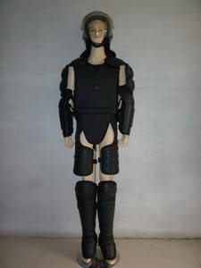 Wholesale police: Anti-riot Suits Police Anti-riot Suits