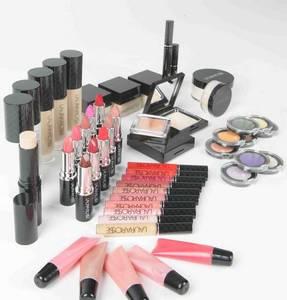 Wholesale black liquid eyeliner: Makeup