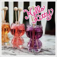 Hello Kitty Diffuser