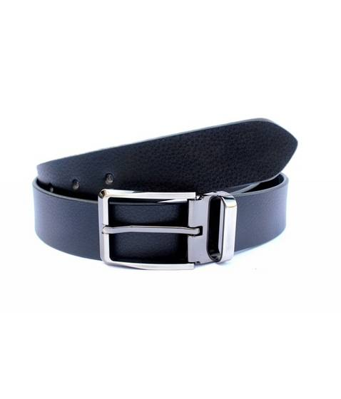 leather belts: Sell Leather Belts