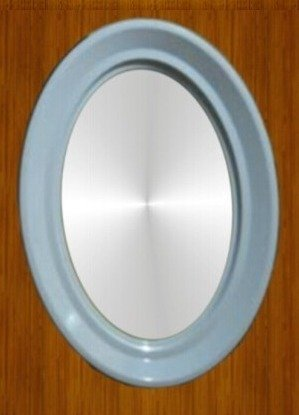 Unique Oval Bathroom Mirrors Are Also An Elegant Pick Depending On The Shape Of Your Tub, Wash Basin And Other Fixtures, Your Designer Might Recommend The Use Of An Oval Vanity Mirror For Your Bathroom And Within That Category, There Are At