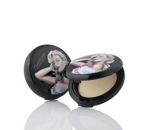 Wholesale Pressed Powder: Cheekroom Powder Pact