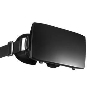 Wholesale support 3D: OEM ODM Supported Google Cardboard Vr Box 3D Glasses Virtual Reality Smartphone Helmet Vr Headset 3D