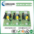 Sell turnkey pcba assembly service
