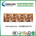 Sell Polyimide fpc flexible printed circuit