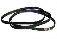 Wholesale transmission belt: Transmission Belts