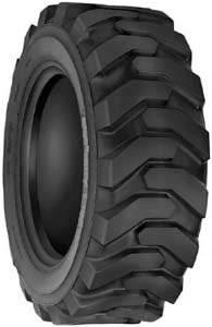 Wholesale s250: Bobcat Skid Steer Loader Tire