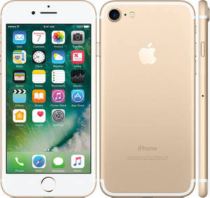 Wholesale mobile: APPLEIPHONE7