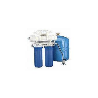 fuel filter: Sell Pall reverse osmosis  filter