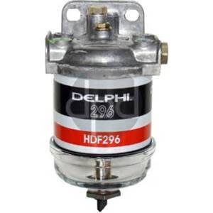 Wholesale terex: Delphi Fuel Filter
