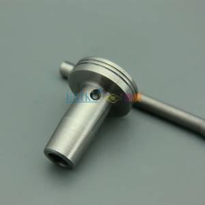 Wholesale common rail control valve: F00RJ01692 Marine Bosch Control Valve, High Pressure Motor Common Rail Injector Valve