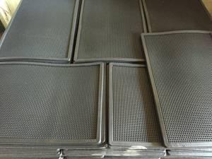 Wholesale rubber mat: Rubber Mats