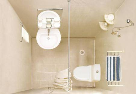Prefabricated bathroom pods bu1214 product details Prefabricated bathroom pods suppliers