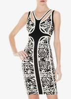 Sell Fashion ladies designer dress sexy herve leger dress online