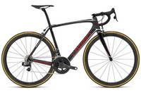 2017 Specialized S-Works Tarmac Red Etap Road Bike