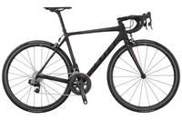 2017 Scott Addict SL Road Bike