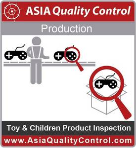 Wholesale table covers: Toy & Children Product Inspection