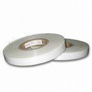 Sell PU Sealing Seam Tape for raincoat/tent/waterproof outwear