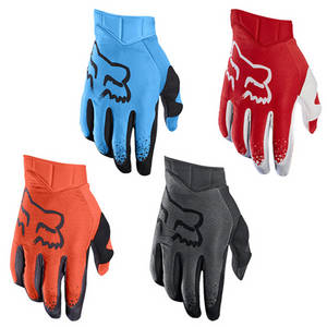 Wholesale motorcycle: Racing Motorcycle Gloves