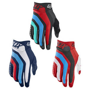 Wholesale off road: Racing Motorcycle Gloves Off-Road Gloves