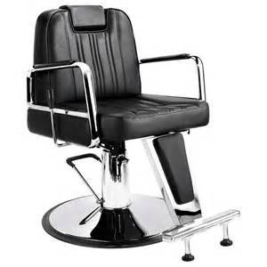 Wholesale Other Manicure & Pedicure Supplies: High Quality Hair Salon Barber Chairs with Stianless Steel Armrest