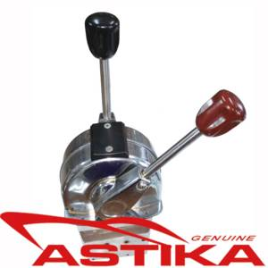 Wholesale outboard: Outboard Marine Remote Control Boxes / Assy (Yamaha)