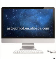 "Made in China Factory 21.5"" Quad Core Intel I7 1080P ..."