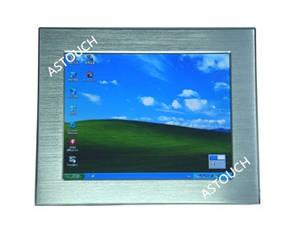 Wholesale LED Displays: Industrial 10 Waterproof Mini PC 12v