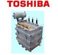 Sell Toshiba Large Capacity Furnace Transformer