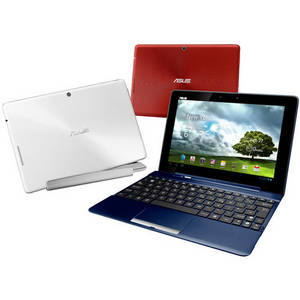 Wholesale headphone: ASUS Transformer Pad TF300T Tablet PC