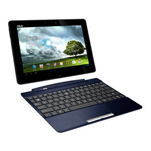 Wholesale Laptops: ASUS Transformer Pad TF300TG Tablet PC