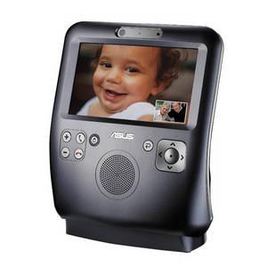 Wholesale phone: ASUS Videophone Touch AiGuru SV1T Skype Video Phone
