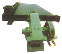 Sell complete beneficiation machinery and production line