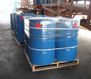 Wholesale Persulfate: Vinyl Acetate (Monomer) 99%