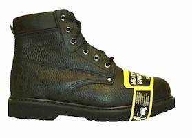Wholesale boots: Rhino Work Boots & Safety Shoes