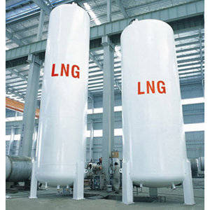 Wholesale cng for vehicle: LIquiefed Natural  Gas