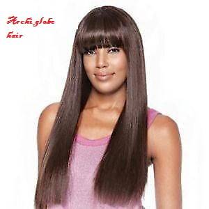 Wholesale pc: Indian Wave Virgin Hair