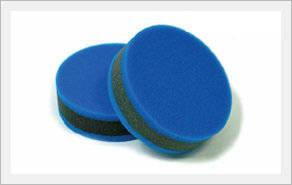 Wholesale waxes: Applicator (P5001 - Wax Applicator Sponge)